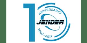 Jender